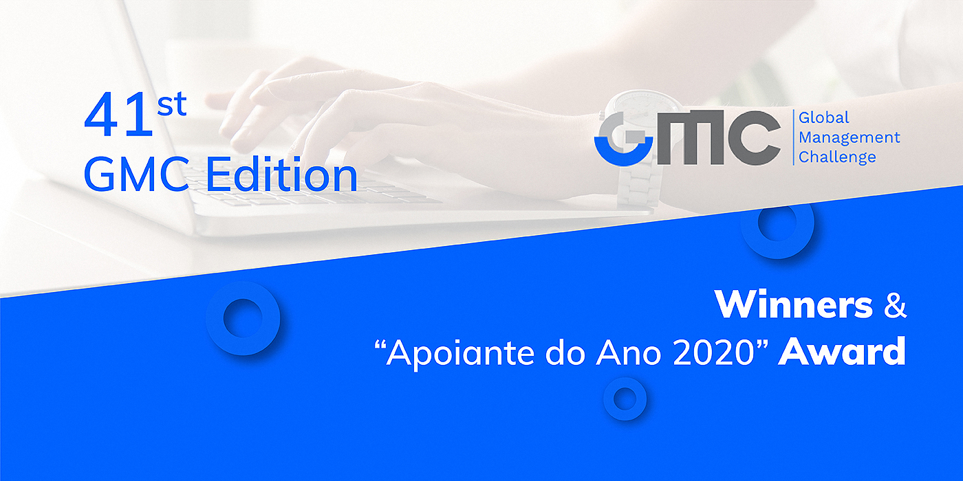 Inside News GMC ITSector (2021) 1400×700px