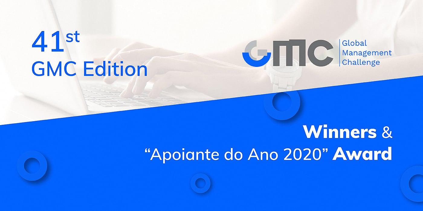 Inside News GMC Winners ITSector (2021) 1400 × 700px-1
