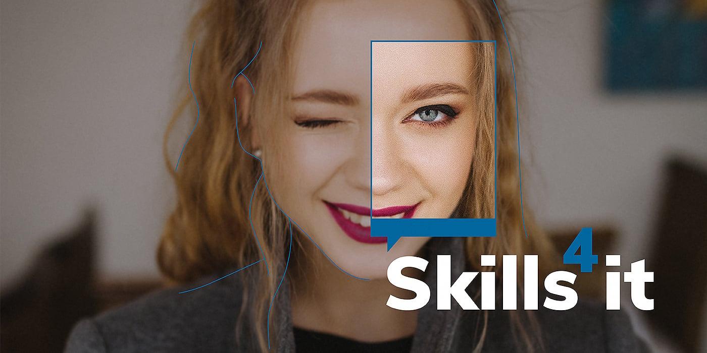 Inside News Skills4it ITSector (2021) 1400 × 700px