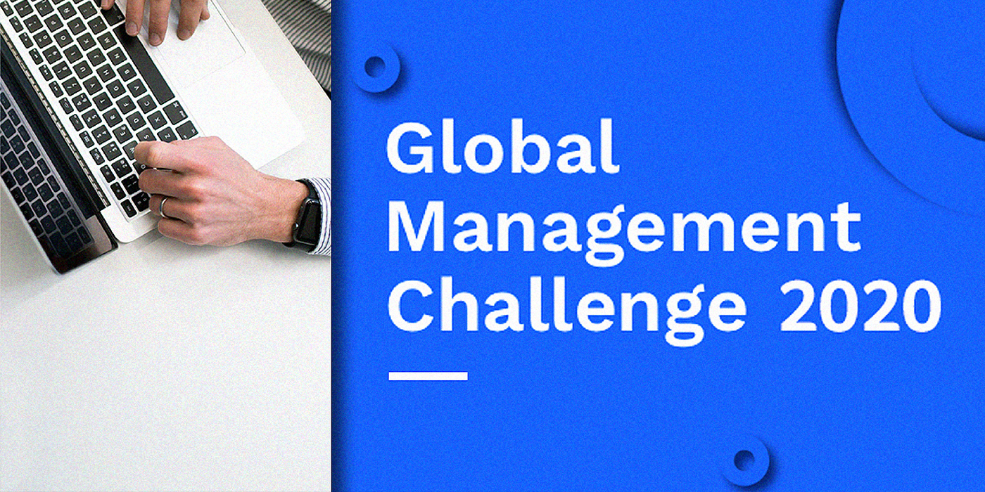 Inside-News-Global-Management-Challenge-1400 × 700px