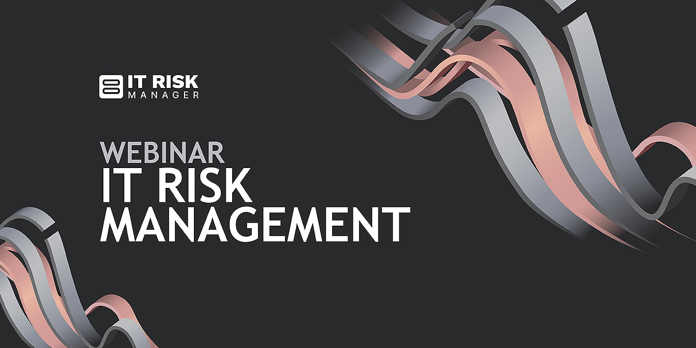 Inside-News-Webinar-IT-Risk-Management-1400 × 700px