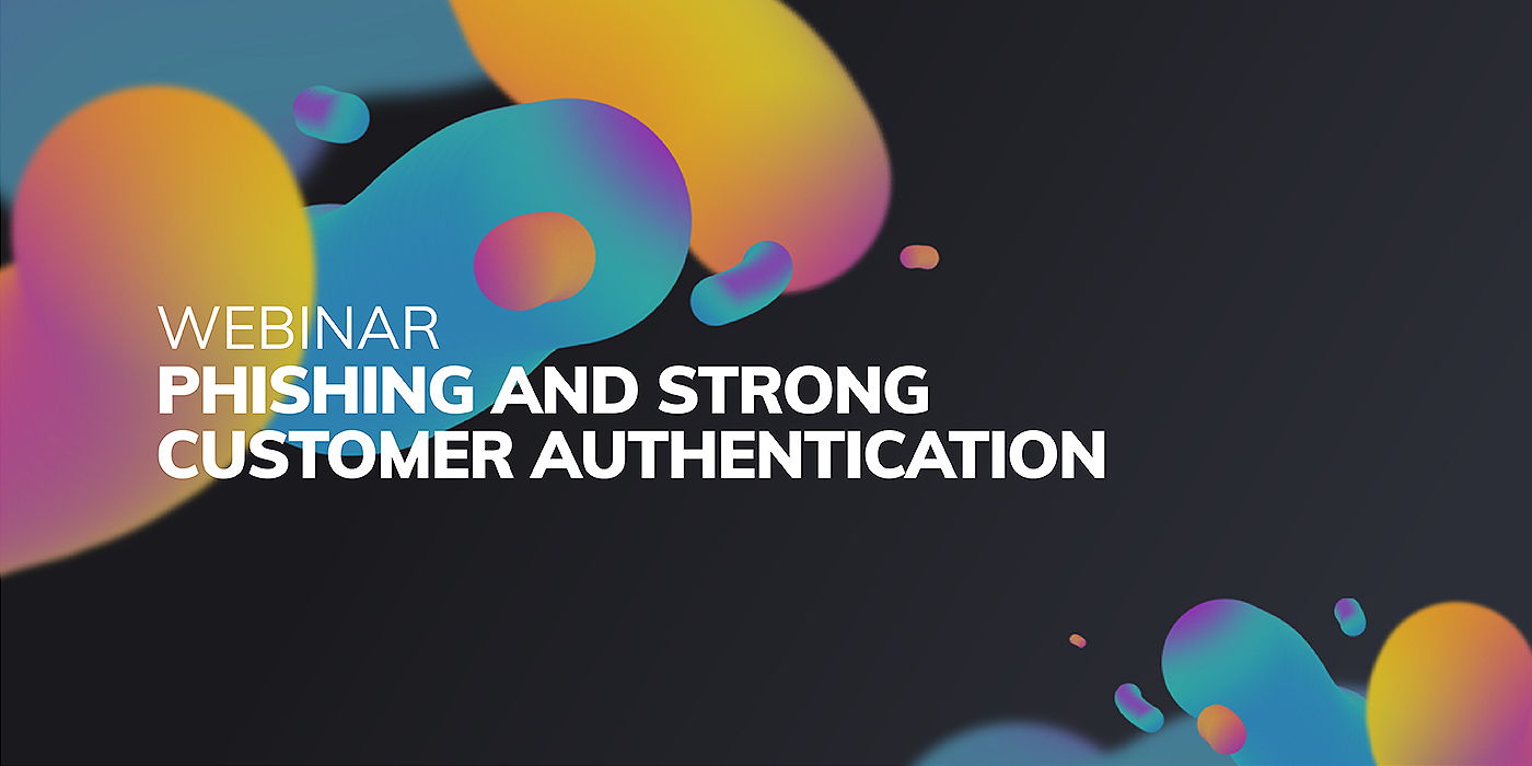 Inside-News-Webinar-Phishing-and-Stron-Customer-Authentication-1400 × 700px