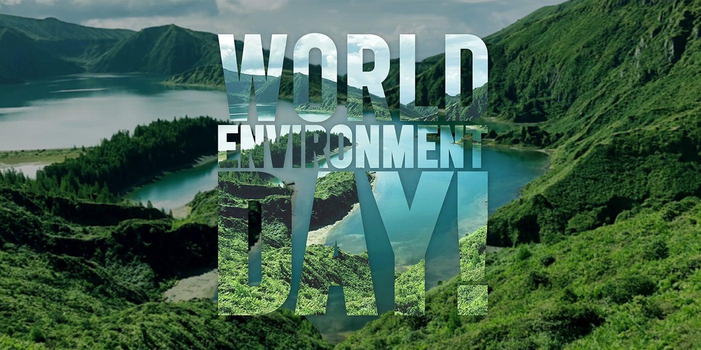 Inside-News-World-Environment-1400 × 700px