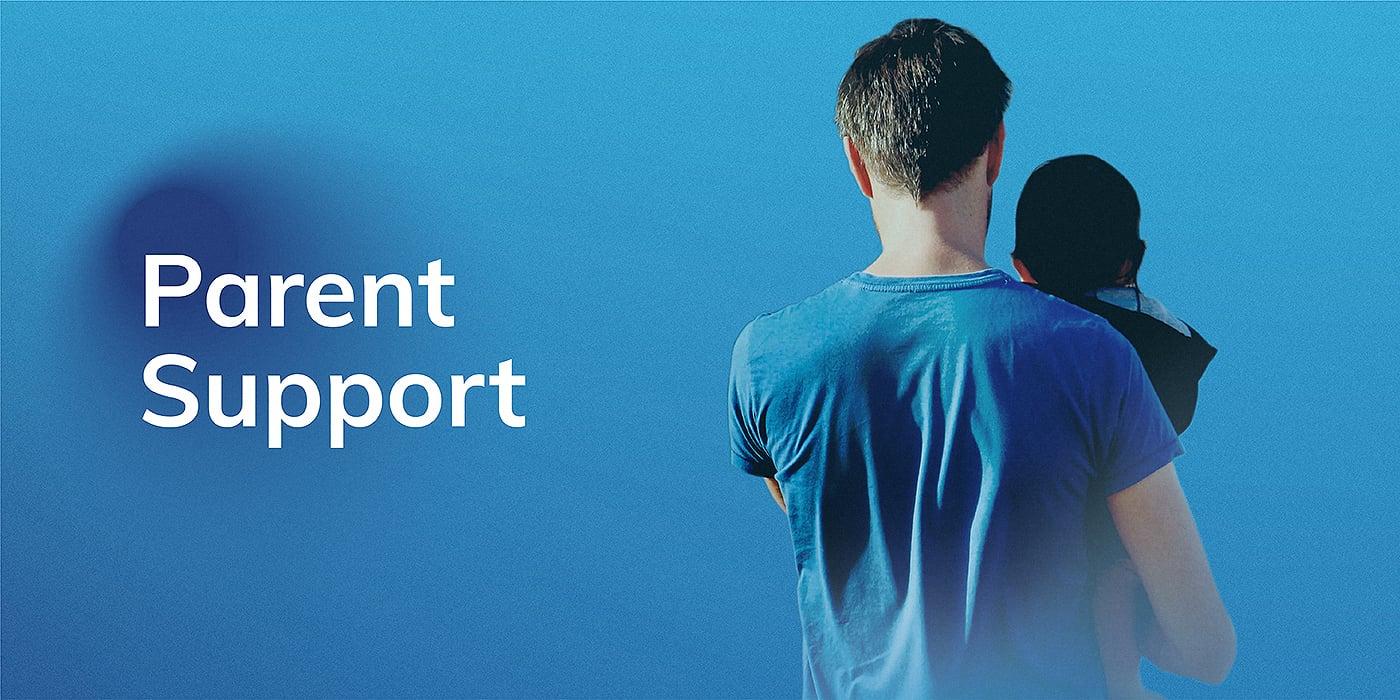 News Parent Support_Inside News_1400x700px
