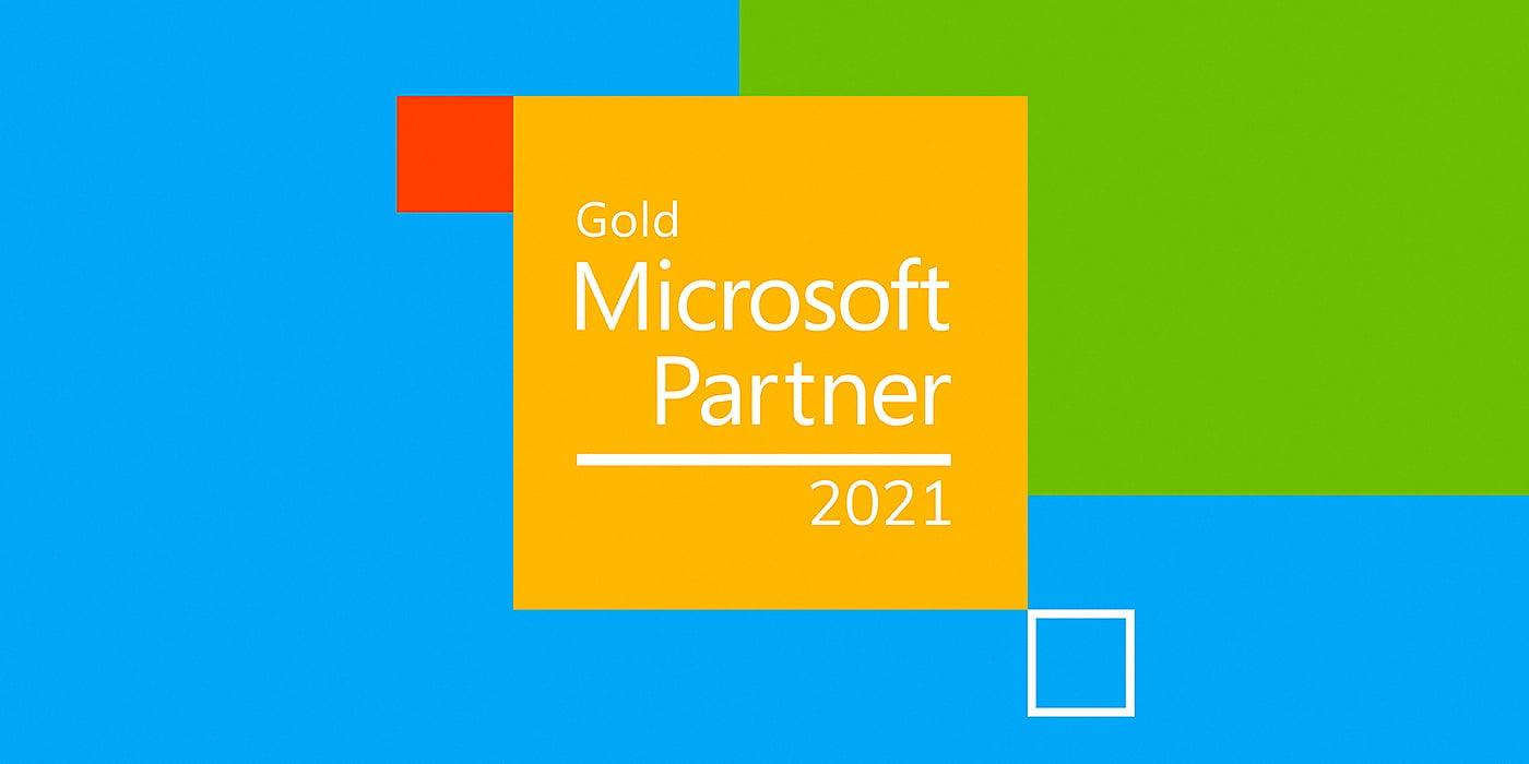 V1 Inside News Gold Partner Microsoft ITSector (2021) 1400 × 700px